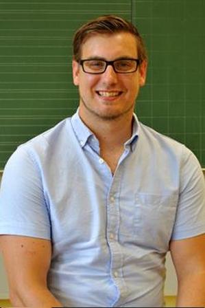 Herr Schiller